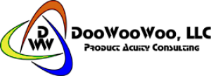 DooWooWoo, LLC / Product Acuity Consulting